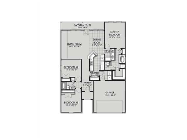 70097 4 th street covington louisiana 70433 for House plans covington la