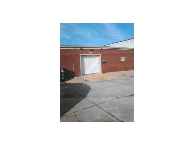 Commercial Property Kenner