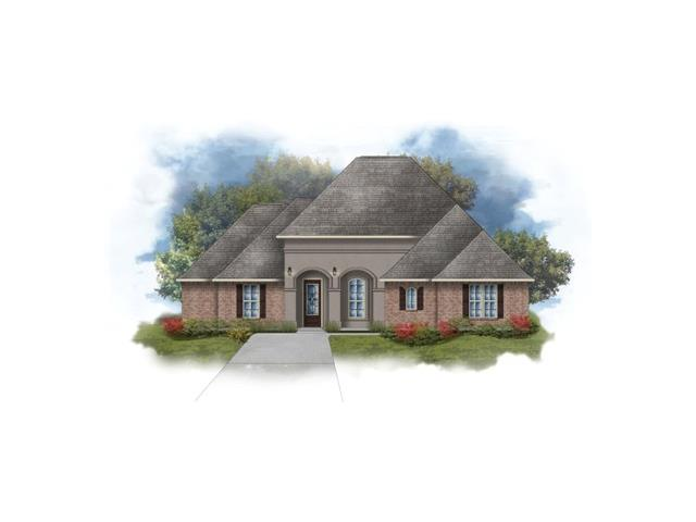 432 n verona drive covington louisiana 70433 for House plans covington la